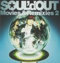 Movies&Remixies 2(DVD付)