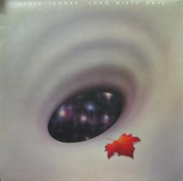 ロビン・トロワー - ロング・ミスティ・デイズ CHY-1107/中古CD・レコード・DVDの超専門店 FanFan
