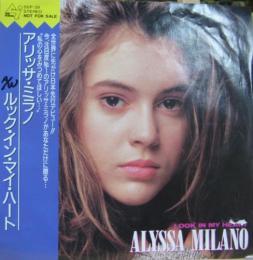 アリッサ・ミラノの画像 p1_39