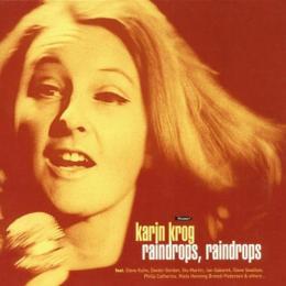 Karin Krog - Meaning Of Love