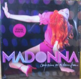マドンナ コンフェッションズ・オン・ア・ダンスフロア 9362 49460 1 中古cd・レコード・dvdの超